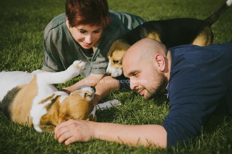ritratti-con-beagle-012