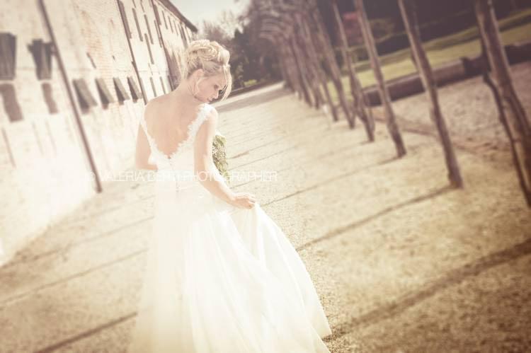 fotografo reportage matrimonio padova le risare tati giuseppe