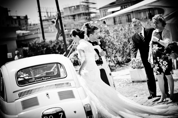 ritratti-sposi-venezia-chioggia-001