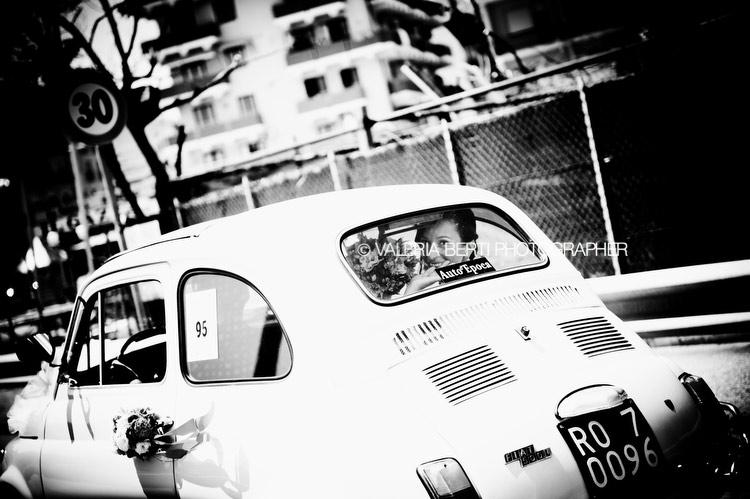 ritratti-sposi-venezia-chioggia-004