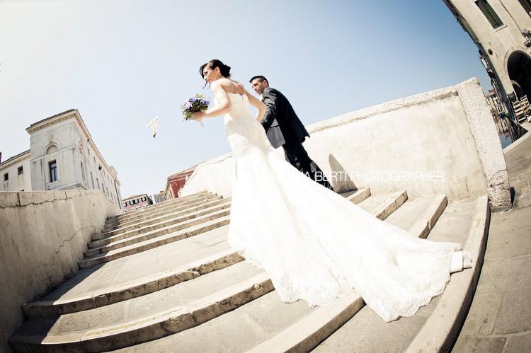 ritratti-sposi-venezia-chioggia-006