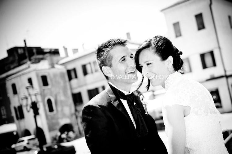 ritratti-sposi-venezia-chioggia-007