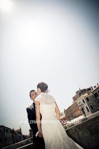 ritratti-sposi-venezia-chioggia-008