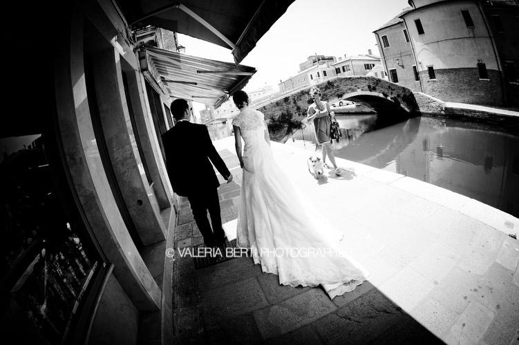 ritratti-sposi-venezia-chioggia-009