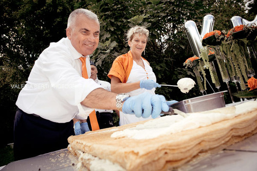 torta-sposi-villa-bello-padova-006