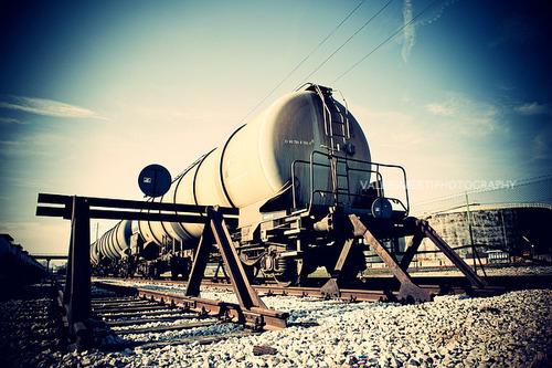 treni-venezia-10
