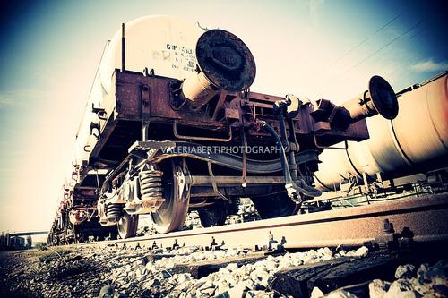 treni-venezia-3