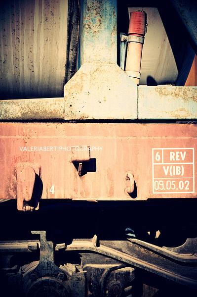 treni-venezia-4