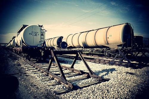 treni-venezia-5