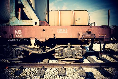 treni-venezia-6
