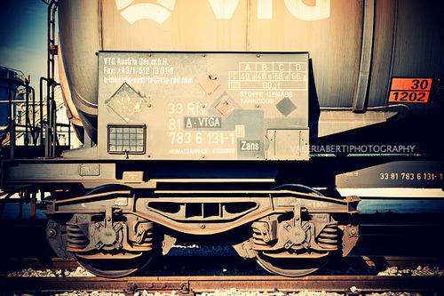 treni-venezia-8