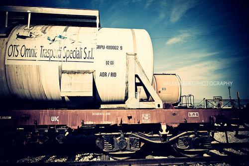 treni-venezia-9