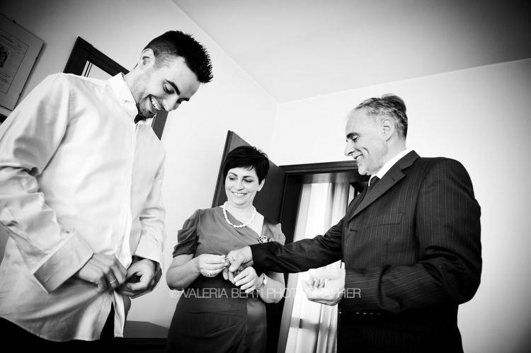 vestizione-sposo-padova-001