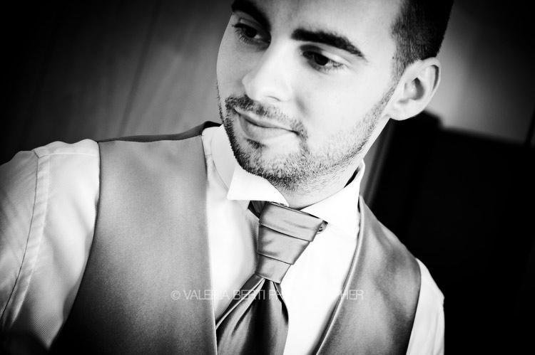 vestizione-sposo-padova-002