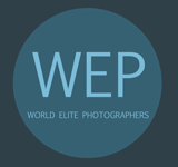 world-elite-photogrpahers-valeria-berti