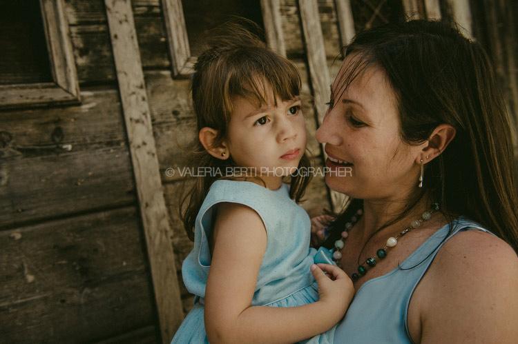 fotografo-gravidanza-ritratti-venezia-002