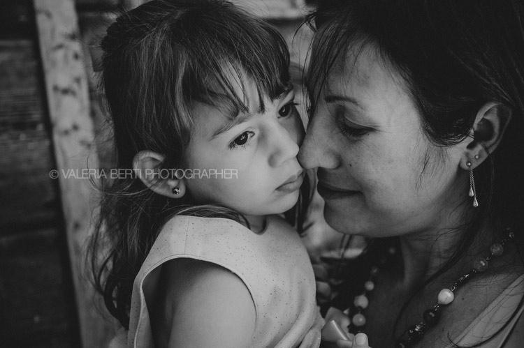 fotografo-gravidanza-ritratti-venezia-003