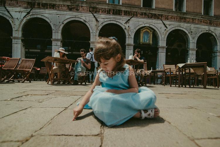 fotografo-gravidanza-ritratti-venezia-004