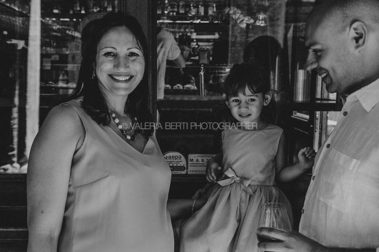 fotografo-gravidanza-ritratti-venezia-005