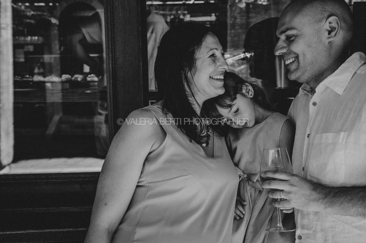 fotografo-gravidanza-ritratti-venezia-006