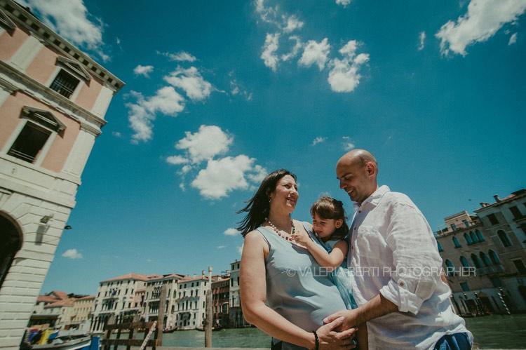 fotografo-gravidanza-ritratti-venezia-007