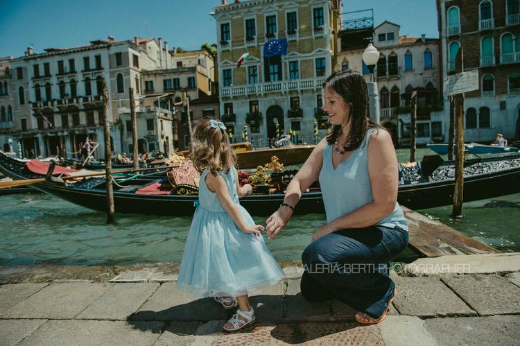 fotografo-gravidanza-ritratti-venezia-008