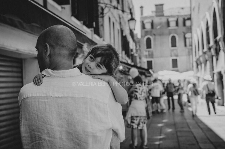 fotografo-gravidanza-ritratti-venezia-009