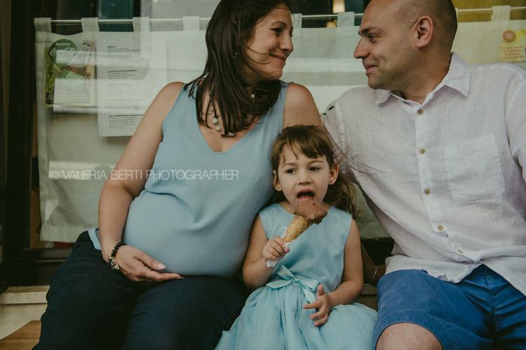 fotografo-gravidanza-ritratti-venezia-010