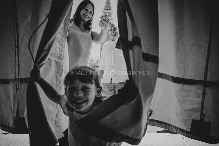 fotografo-maternita-bambini-famiglia-venezia-001