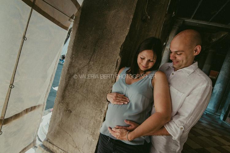 fotografo-maternita-bambini-famiglia-venezia-002
