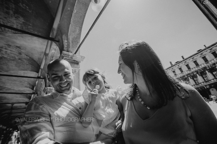 fotografo-maternita-bambini-famiglia-venezia-003