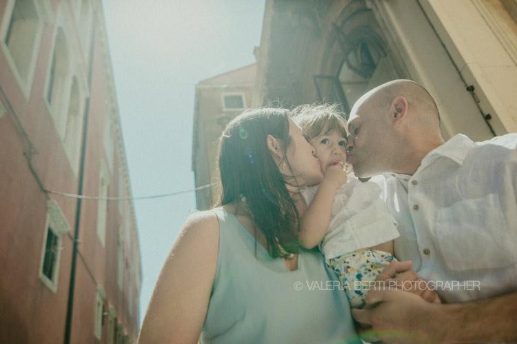 fotografo-maternita-bambini-famiglia-venezia-004