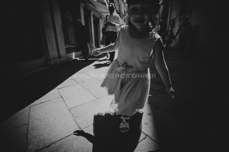 fotografo-maternita-bambini-famiglia-venezia-005
