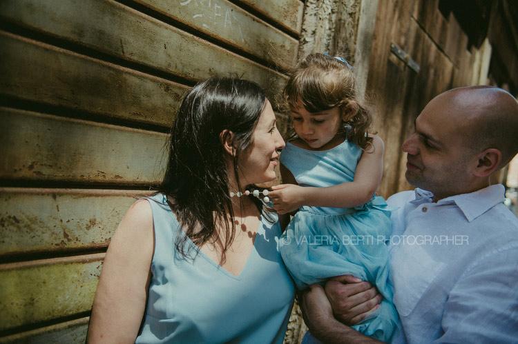fotografo-maternita-bambini-famiglia-venezia-007