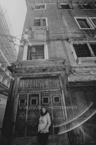 fotografo-maternita-bambini-famiglia-venezia-009