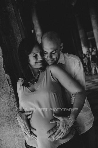 fotografo-maternita-venezia-004