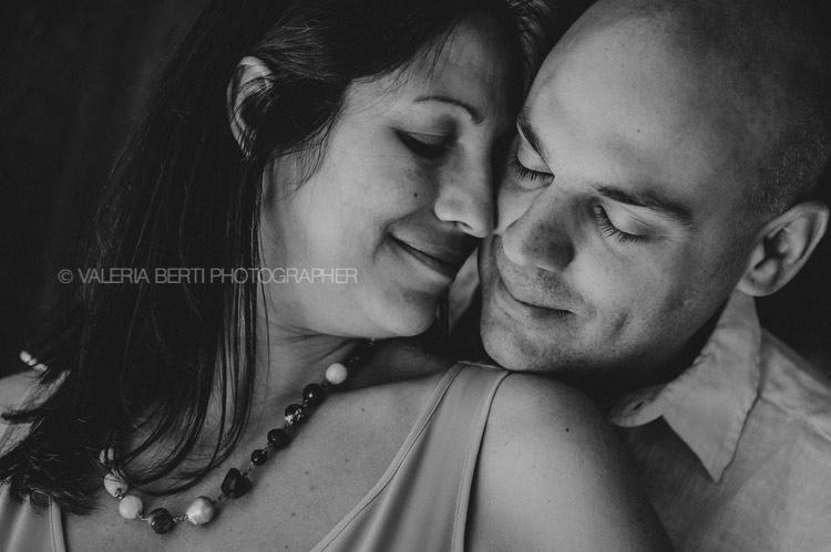 fotografo-maternita-venezia-005