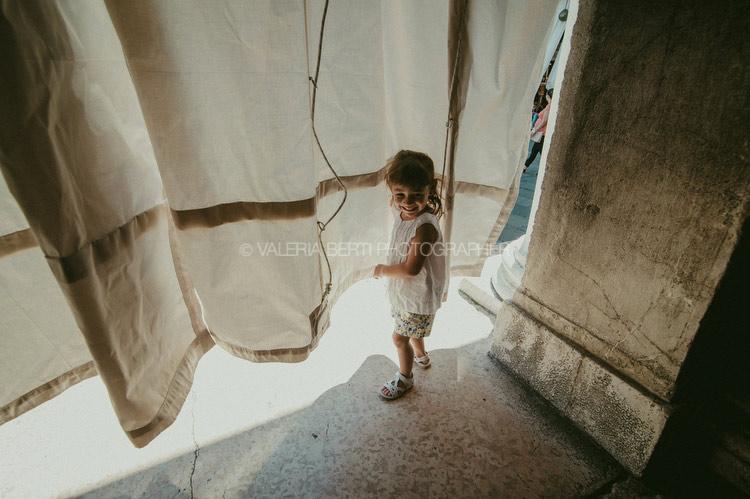 fotografo-maternita-venezia-007