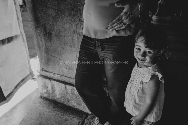 fotografo-maternita-venezia-009