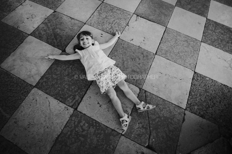 fotografo-maternita-venezia-010