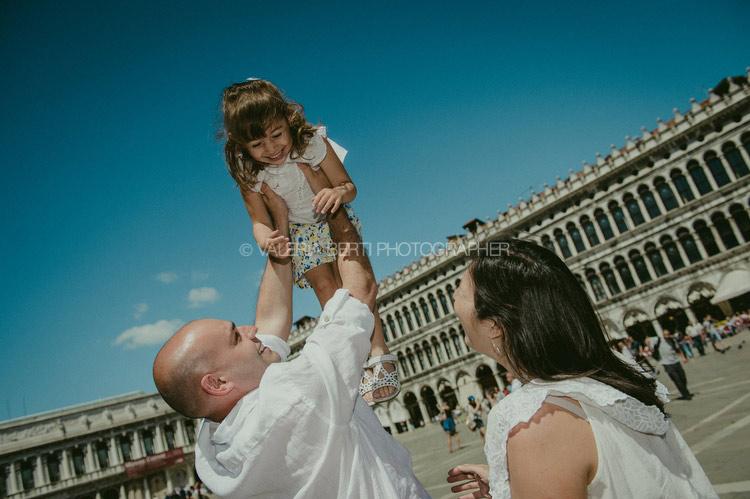 fotografo-ritratti-famiglia-venezia-003