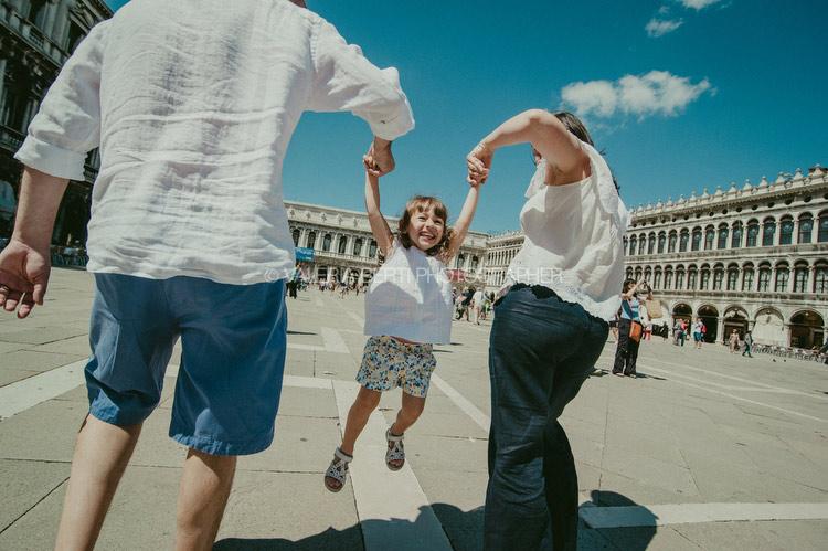 fotografo-ritratti-famiglia-venezia-004