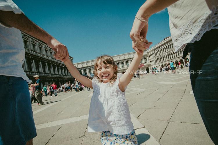 fotografo-ritratti-famiglia-venezia-005
