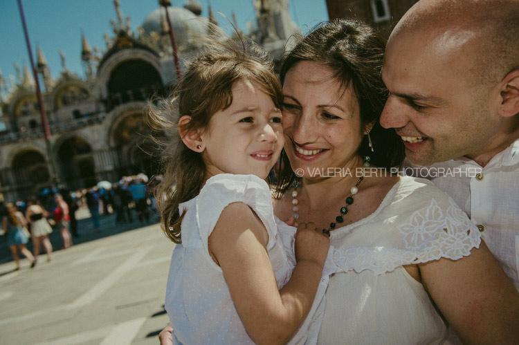 fotografo-ritratti-famiglia-venezia-007