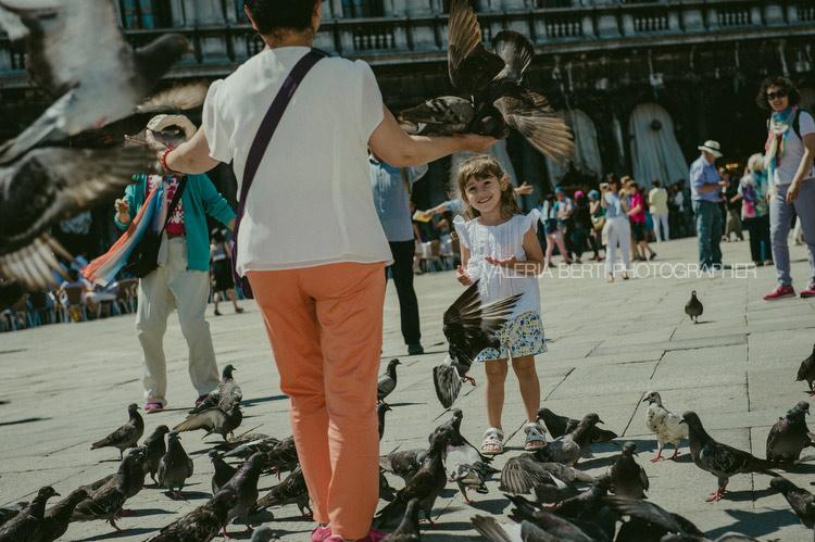 fotografo-ritratti-famiglia-venezia-008