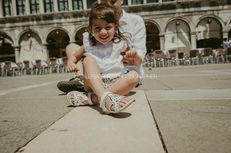fotografo-ritratti-famiglia-venezia-010