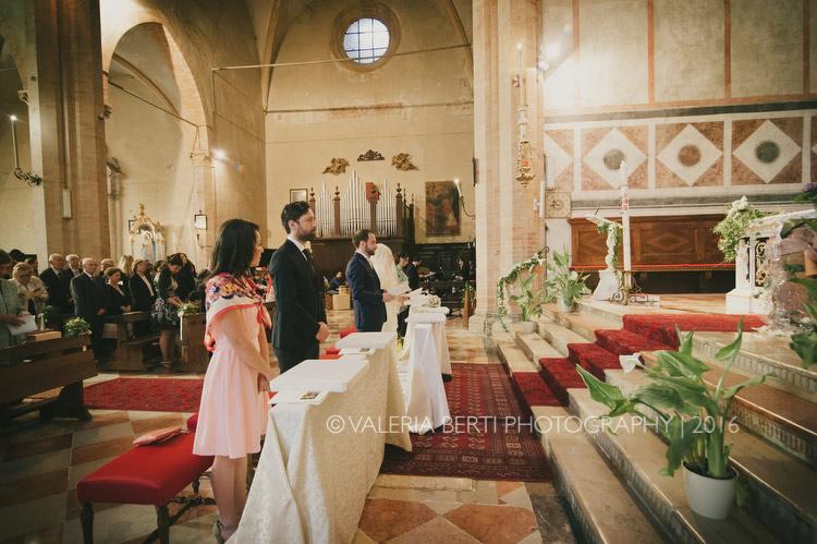 cerimonia-matrimonio-abano-terme-001