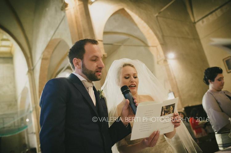 cerimonia-matrimonio-abano-terme-002