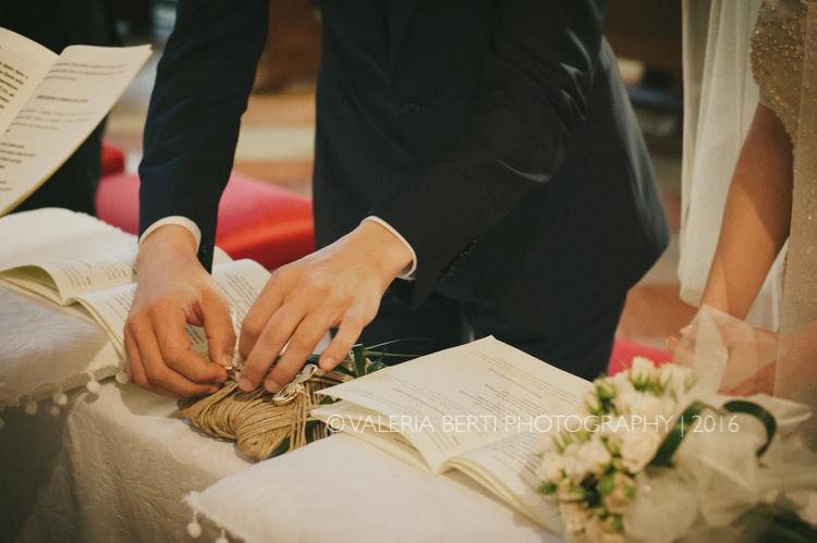 cerimonia-matrimonio-abano-terme-003