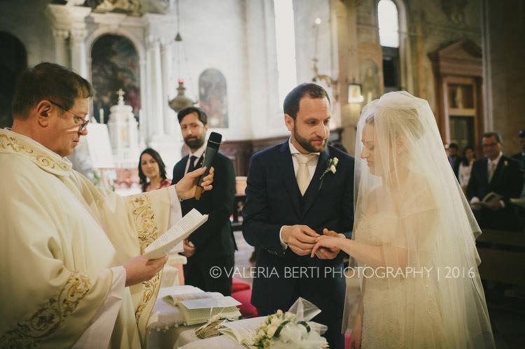 cerimonia-matrimonio-abano-terme-004